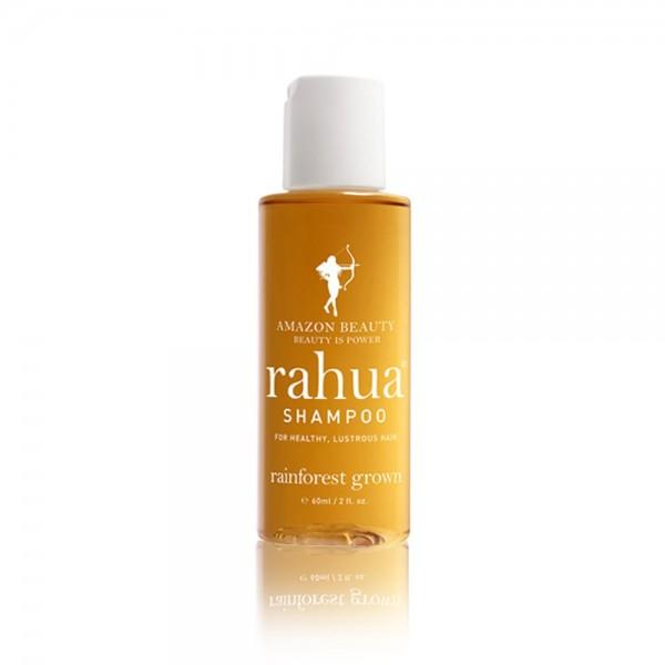 Rahua Shampoo Travel Size