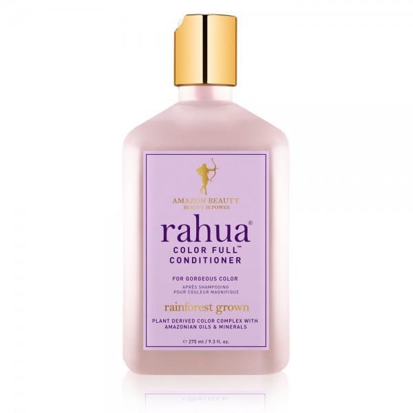 Rahua Color Full™ Conditioner