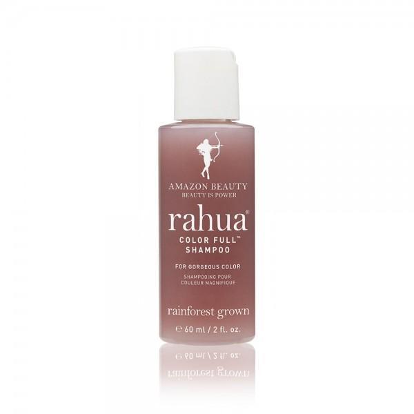 Rahua Color Full™ Shampoo Travel Size