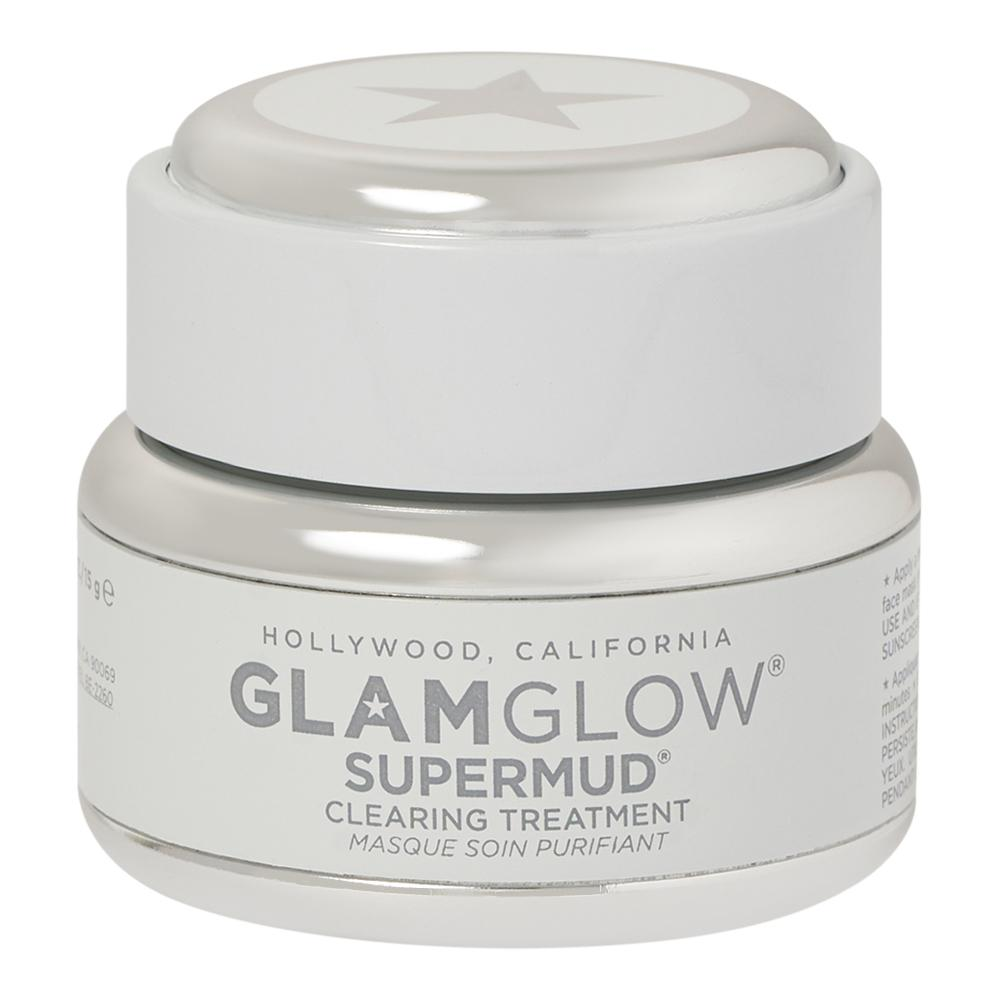 SUPERMUD® Clearing Treatment SUPERMUD® Clearing Treatment