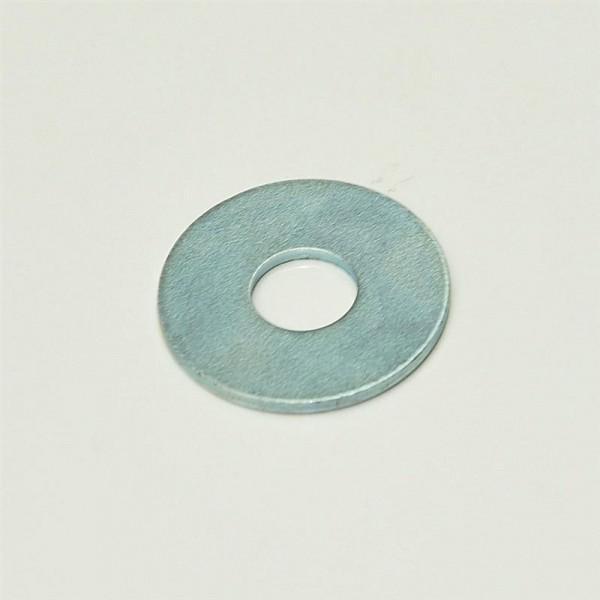 Unterlegscheibe 2 cm Ø