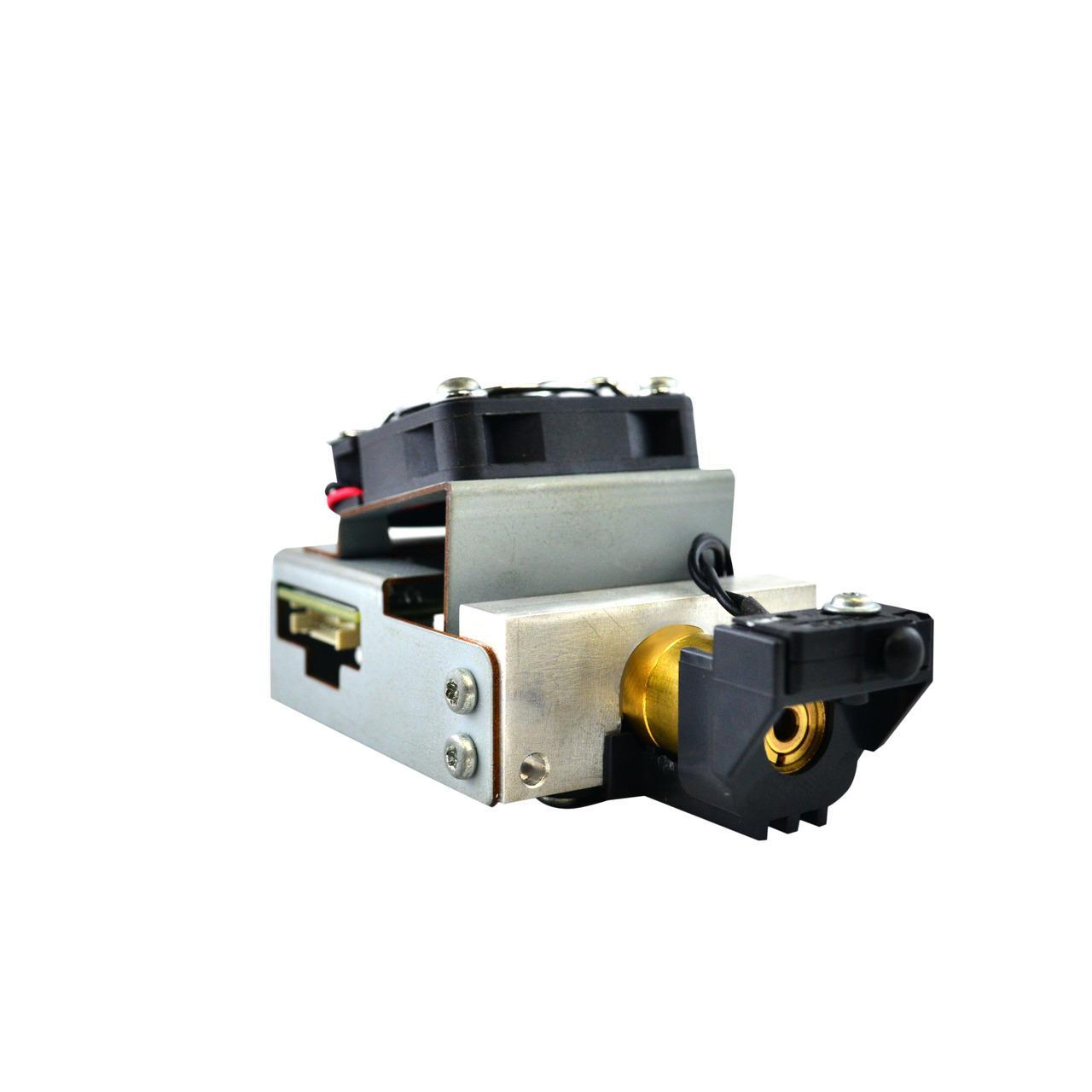 XYZprinting Laser-Gravurmodul für 3D-Drucker da Vinci Jr. Pro X+