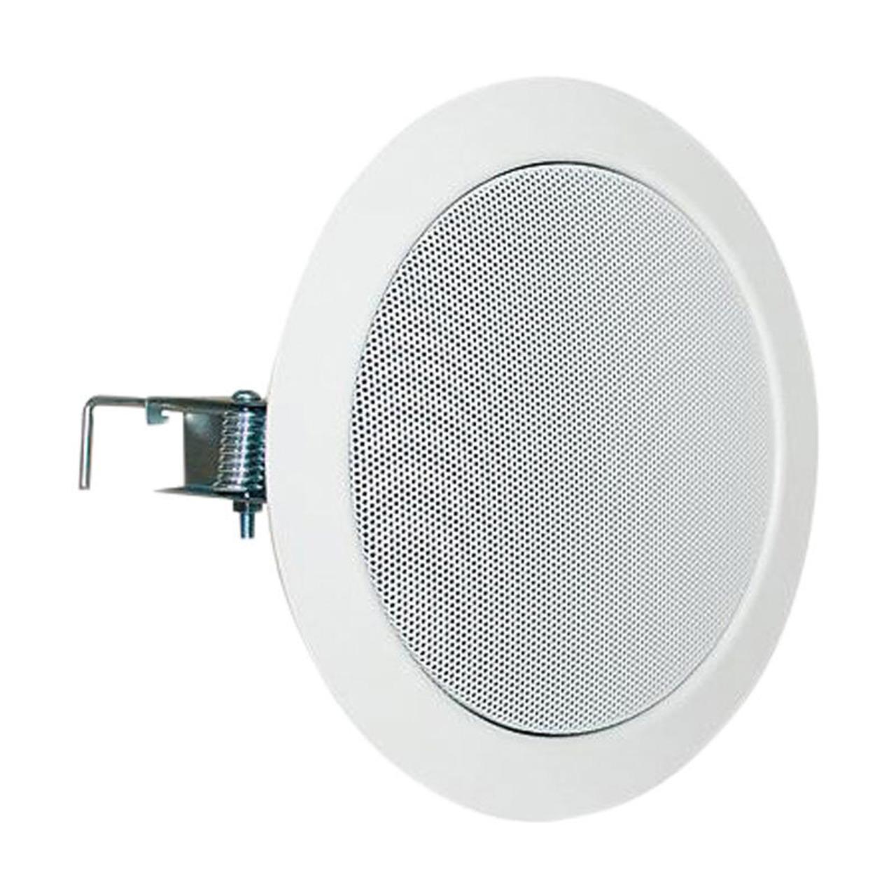 VISATON Hi-Fi-Deckenlautsprecher 13cm, DL 13/2 T, 8 Ohm
