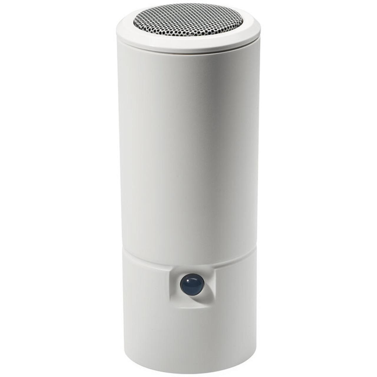 ELV Bausatz MP3-Türklingel MTK2