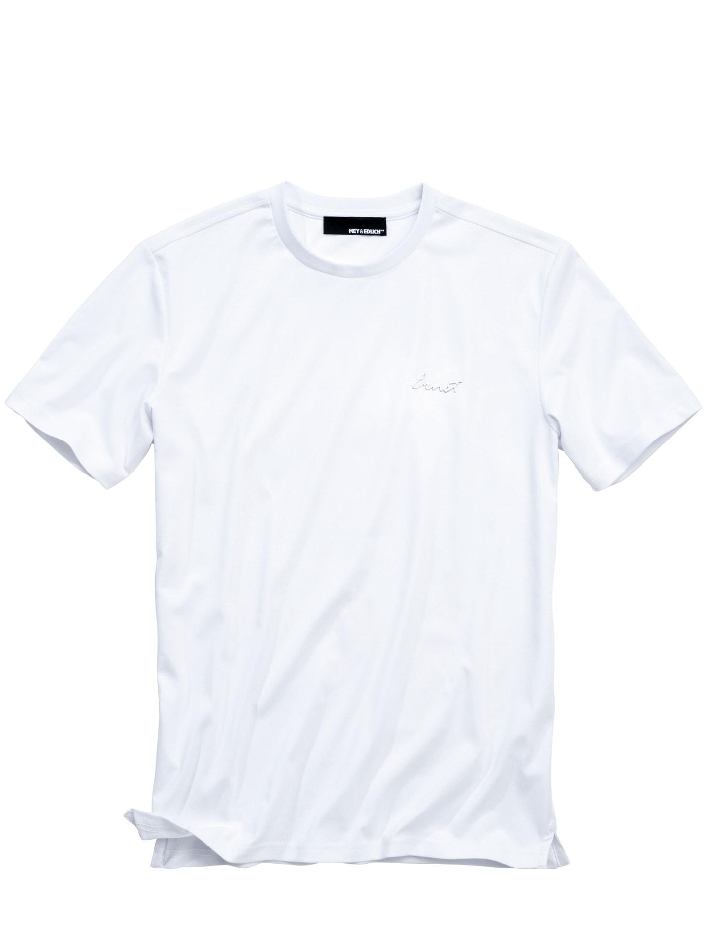 Herren Start Up Shirt papierweiß 46, 48, 50, 52, 54, 56, 58