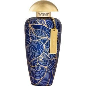 THE MERCHANT OF VENICE Collection Murano Exclusiv Rococò Eau de Parfum Spray 100 ml