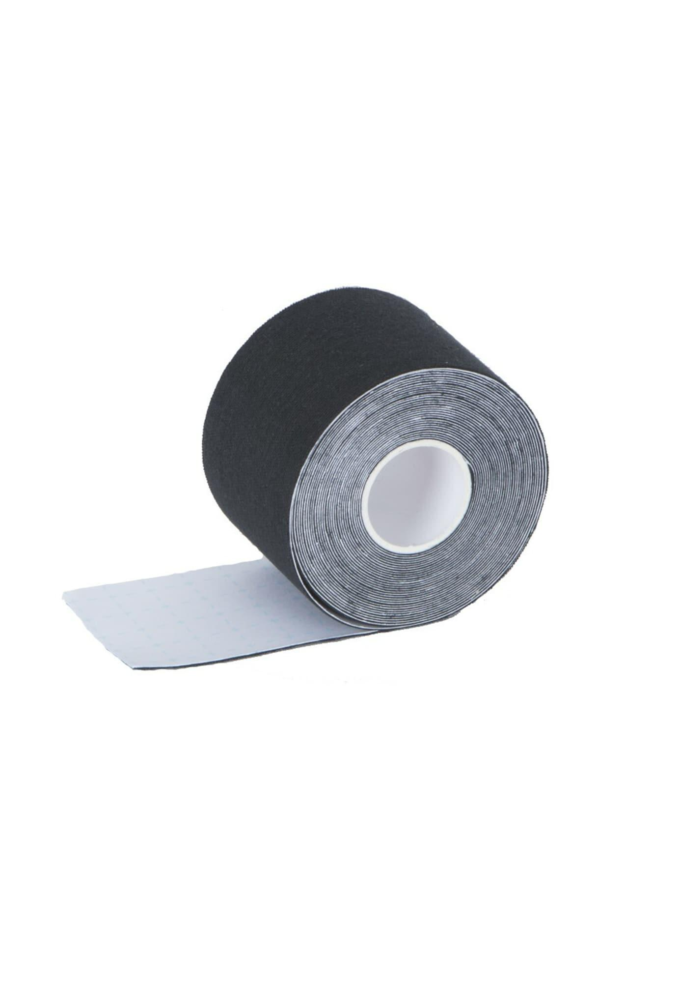 LingaDore Body Tape schwarz