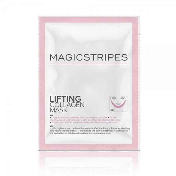 Lifting Collagen Mask - 1 Maske