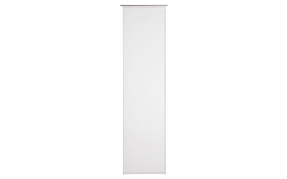 Schiebevorhang Vigo in, 60 x 245 cm