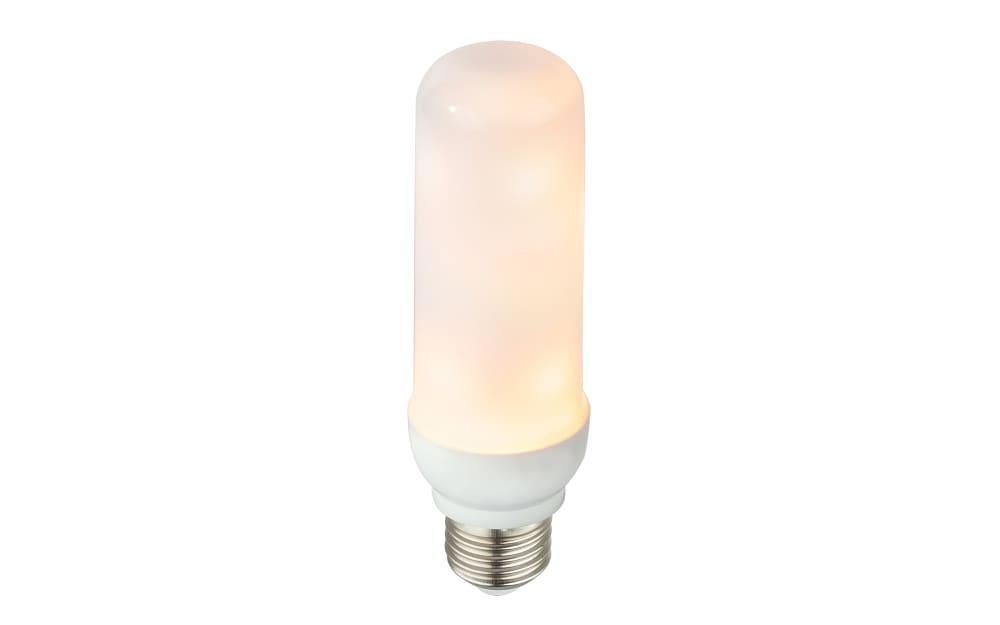LED-Leuchtmittel 10100 3W / E27