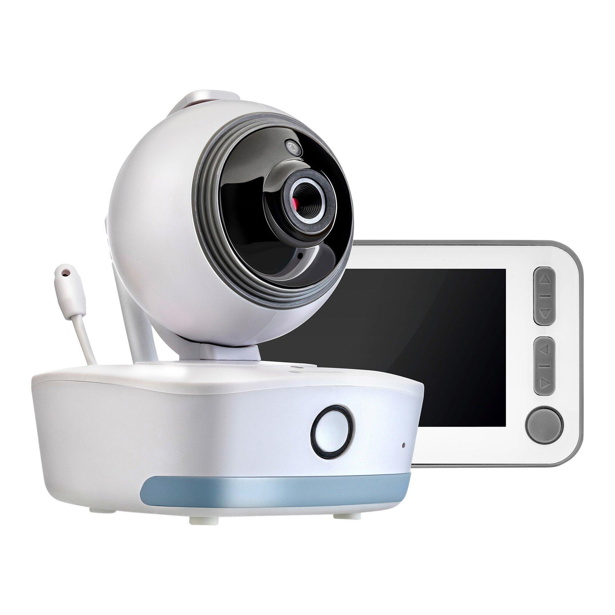 Bayphone mit Kamera BabyCam XL
