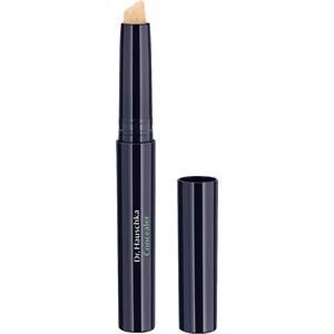 Dr. Hauschka Make-up Teint Concealer Nr. 01 Macadamia 2,50 ml