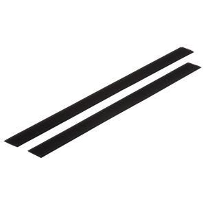 Vikan Ersatz Klettband, Austauschklettband für Mopphalter, Länge: 40 cm