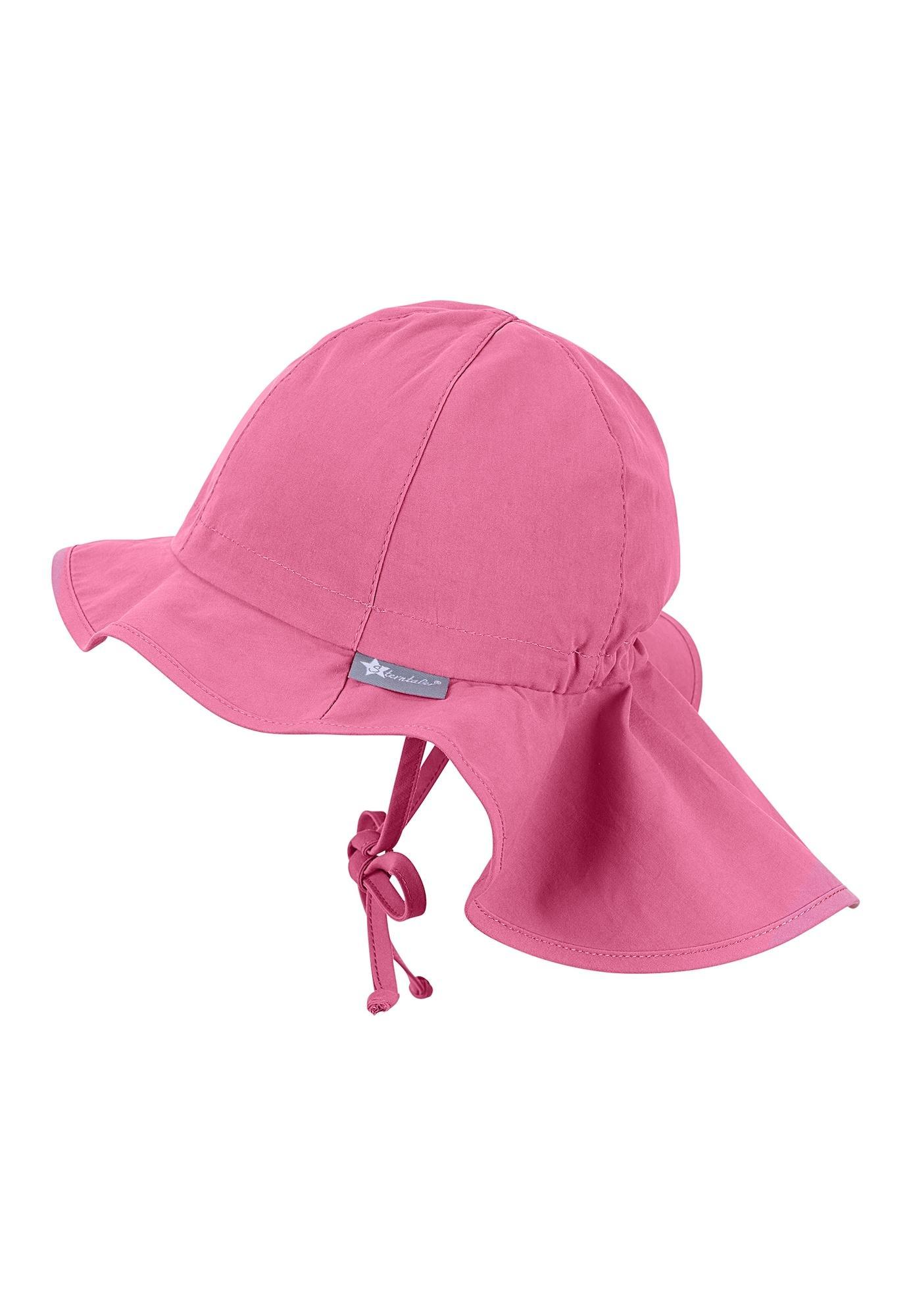 STERNTALER Hut rosé