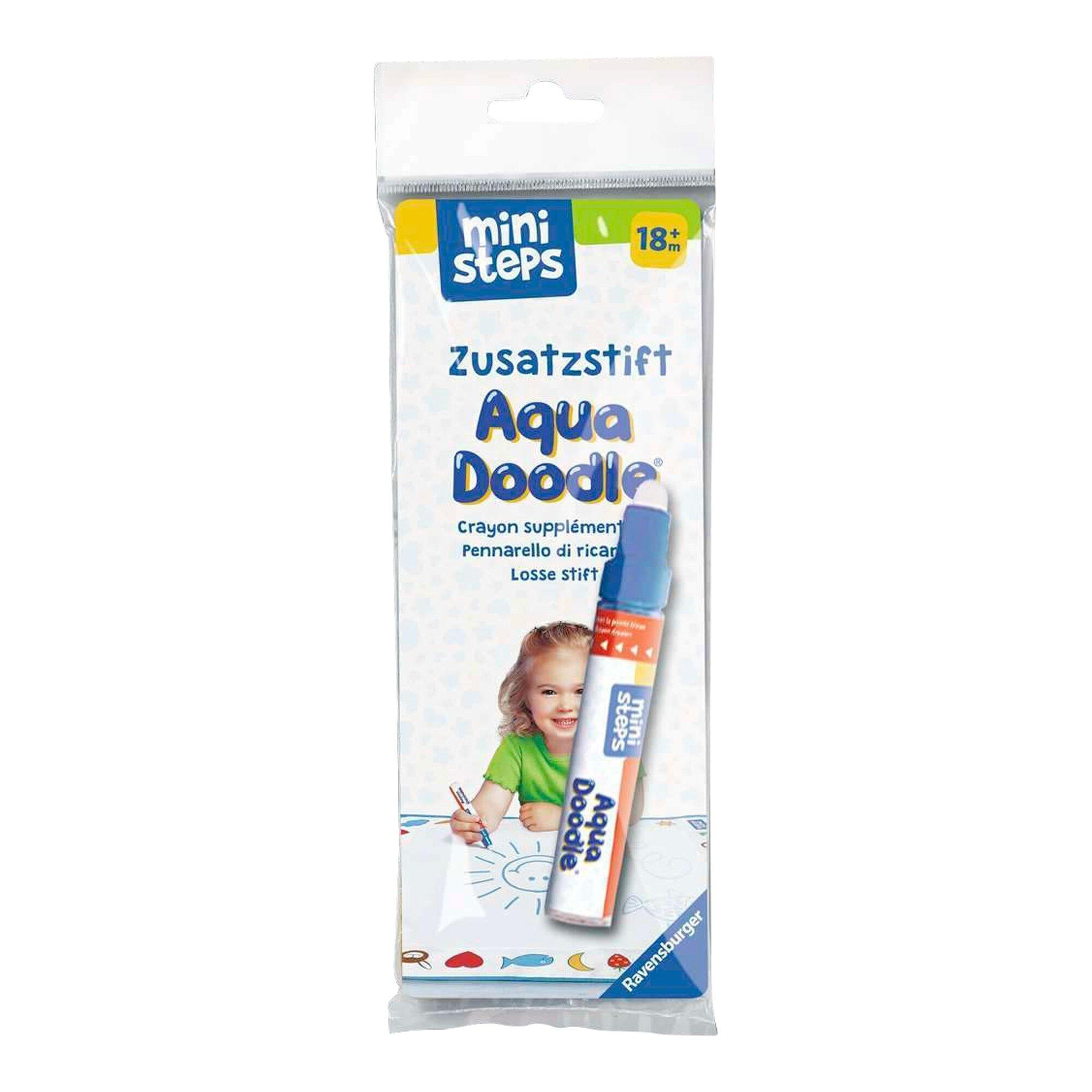 Aqua Doodle® Zusatzstift