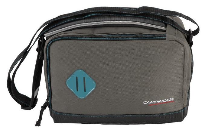 Campingaz The Office Coolbag 9 L