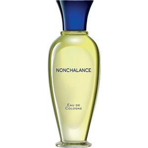 Nonchalance Damendüfte Nonchalance Eau de Cologne Spray Spray 30 ml