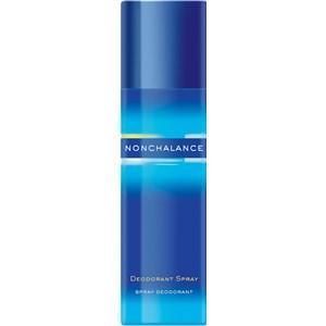 Nonchalance Damendüfte Nonchalance Deodorant Aerosol Spray 200 ml