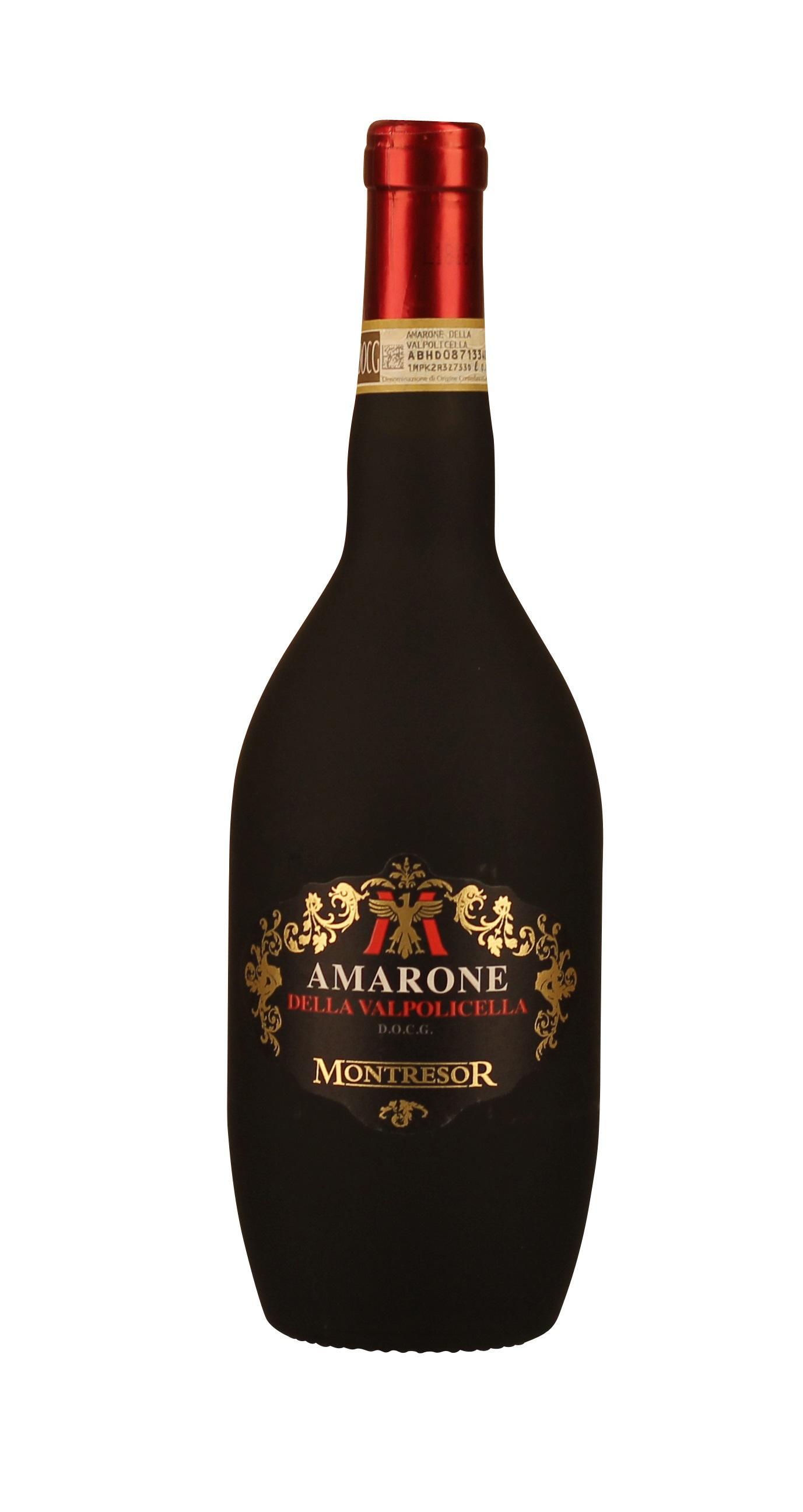 Montresor Amarone della Valpolicella D.O.C.G.