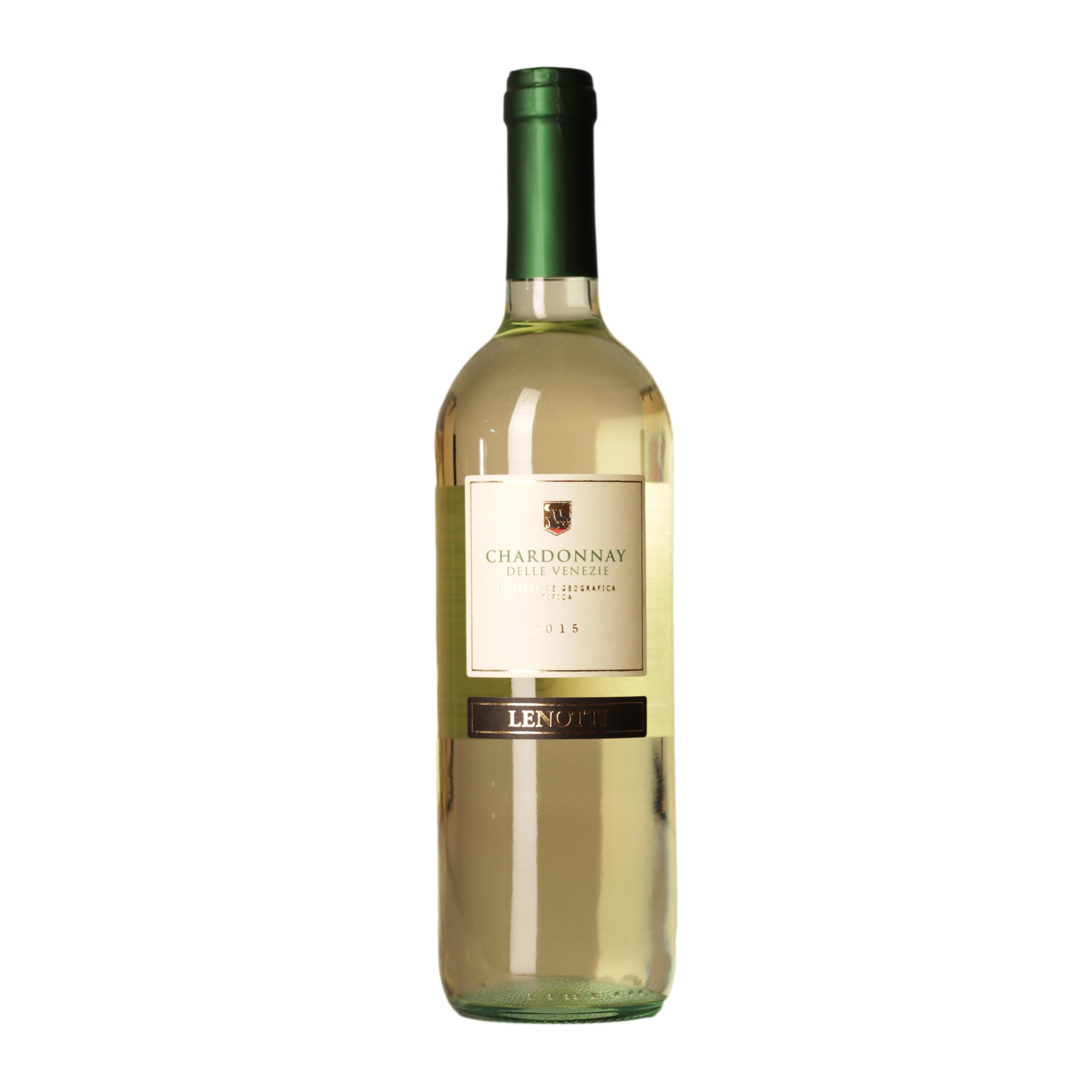 Lenotti Chardonnay delle Venezie