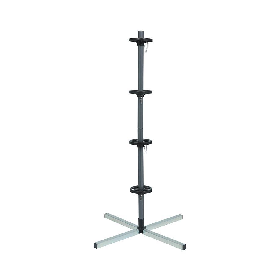 Norauto Felgenbaum XL für Räder bis 295 mm Breite