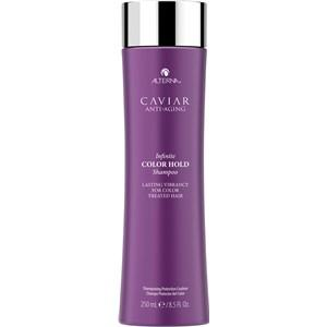 Alterna Caviar Color Hold Shampoo 250 ml