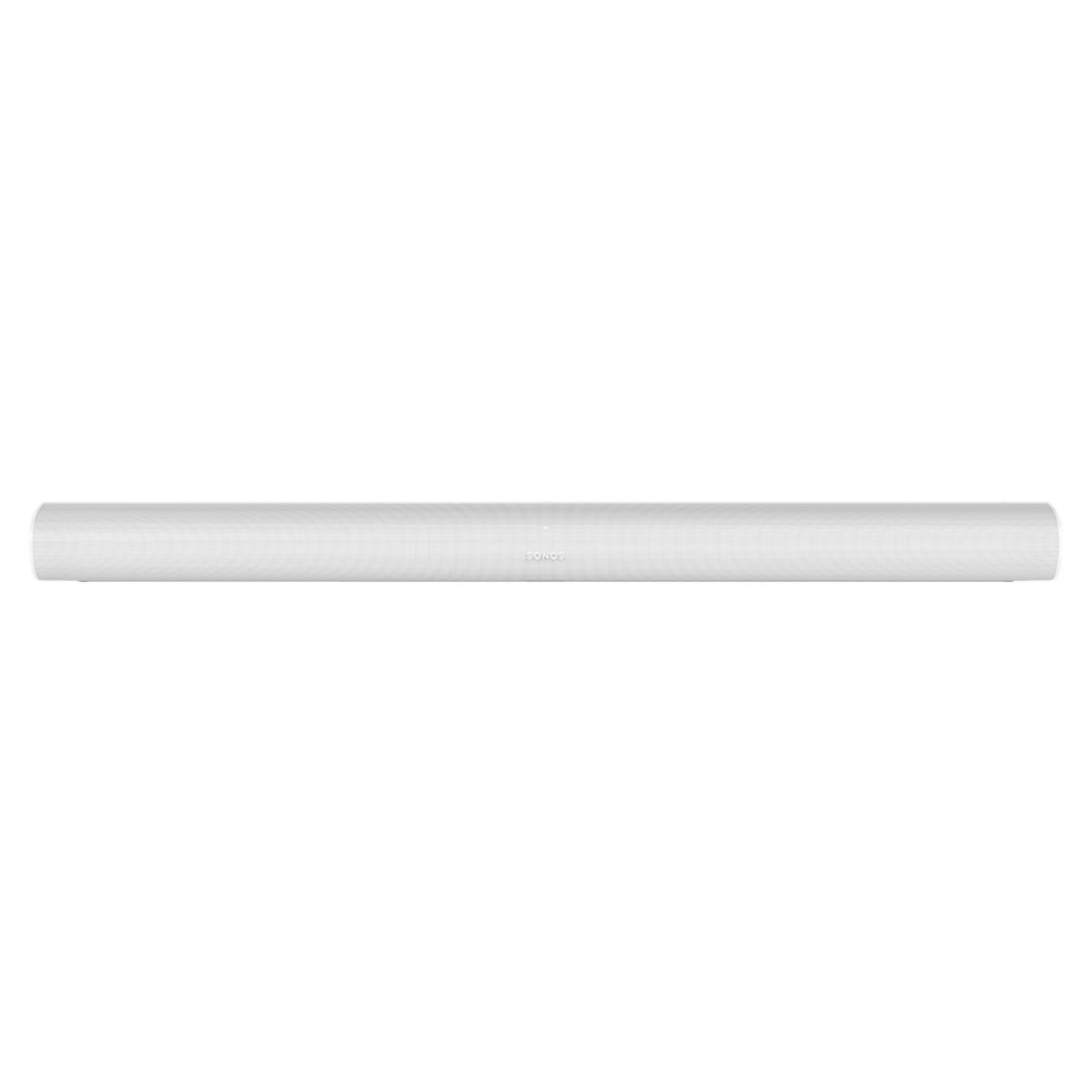 Sonos Arc - Soundbar mit Sprachsteuerung - Weiß