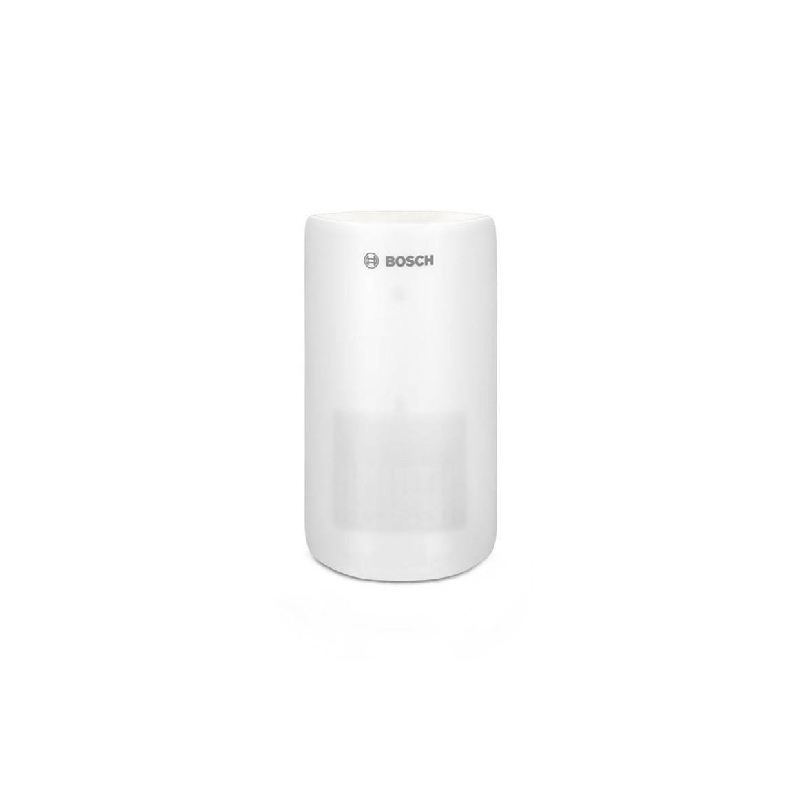 Bosch Smart Home Bewegungsmelder - Weiß