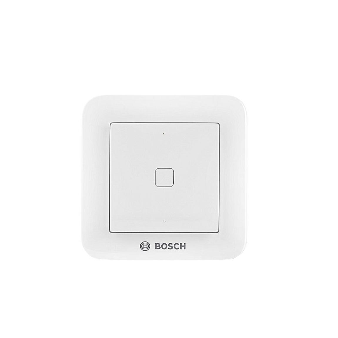 Bosch Universalschalter - Weiß