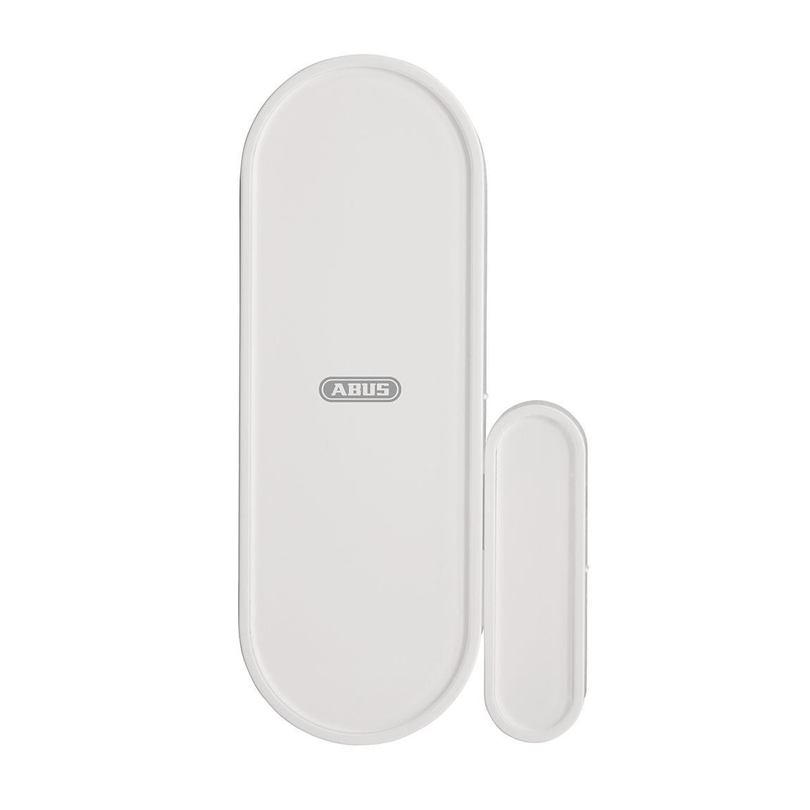 ABUS Z-Wave Tür-/ Fensterkontakt - Weiß