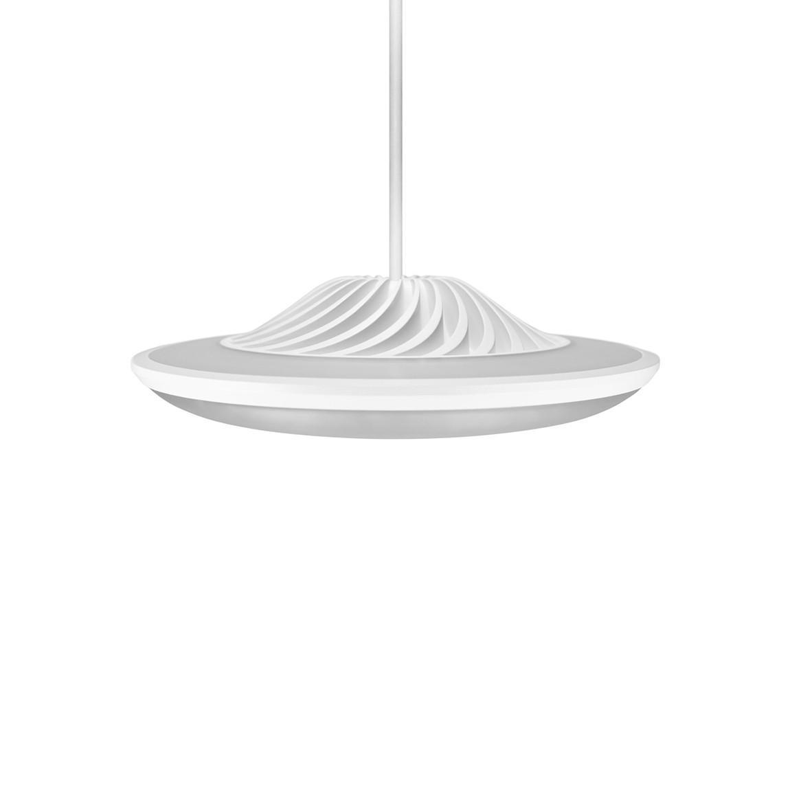 Luke Roberts Model F - smarte Deckenlampe