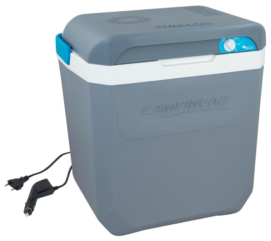 Campingaz Powerbox® Plus 12/230V 24L thermoelektrische
