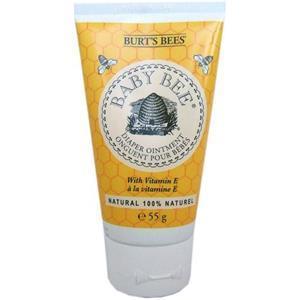 Burt's Bees Pflege Baby Windelcreme Diaper Ointment 85 g