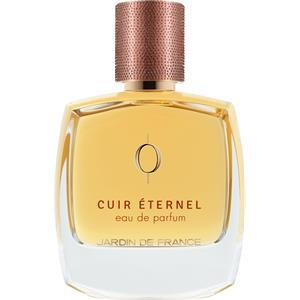 Jardin de France Sources d'Origines Cuir Éternel Eau de Parfum Spray 30 ml