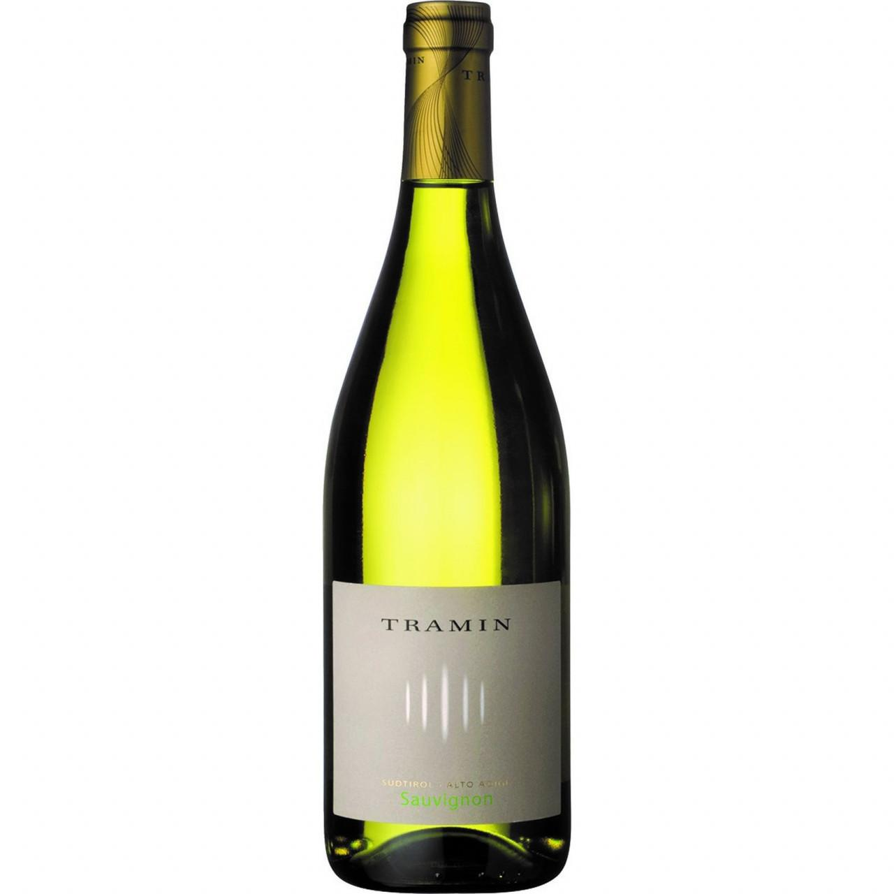 Tramin Sauvignon Blanc Südtirol DOC 2019