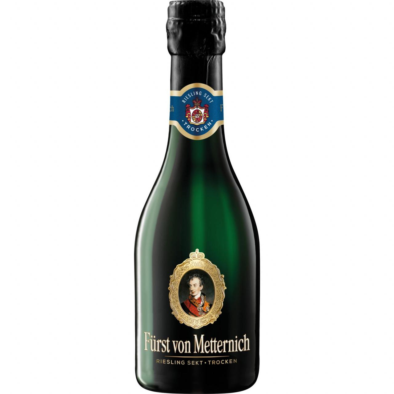 Fürst Metternich 0,2l