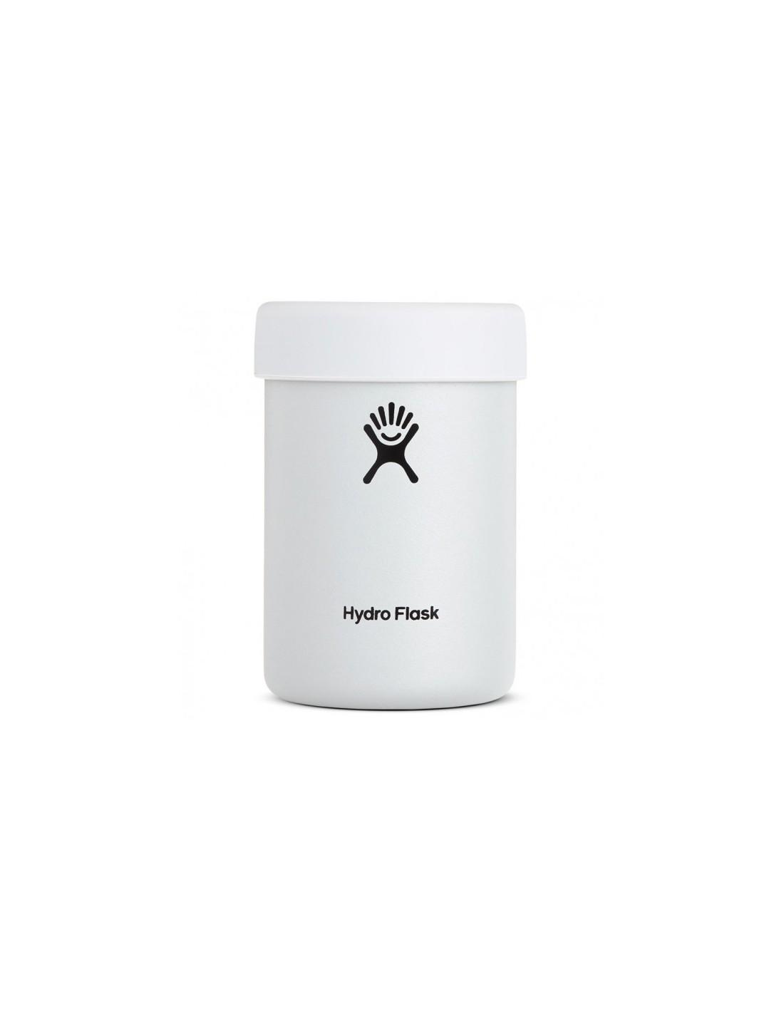 Hydro Flask 12 oz (355 ml) Cooler Cup
