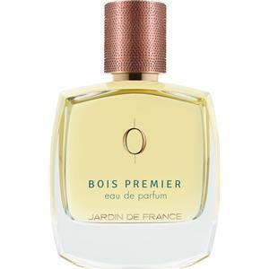 Jardin de France Sources d'Origines Bois Premier Eau de Parfum Spray 30 ml