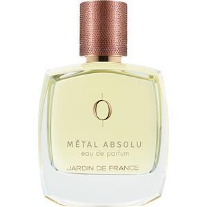 Jardin de France Sources d'Origines Métal Absolu Eau de Parfum Spray 30 ml