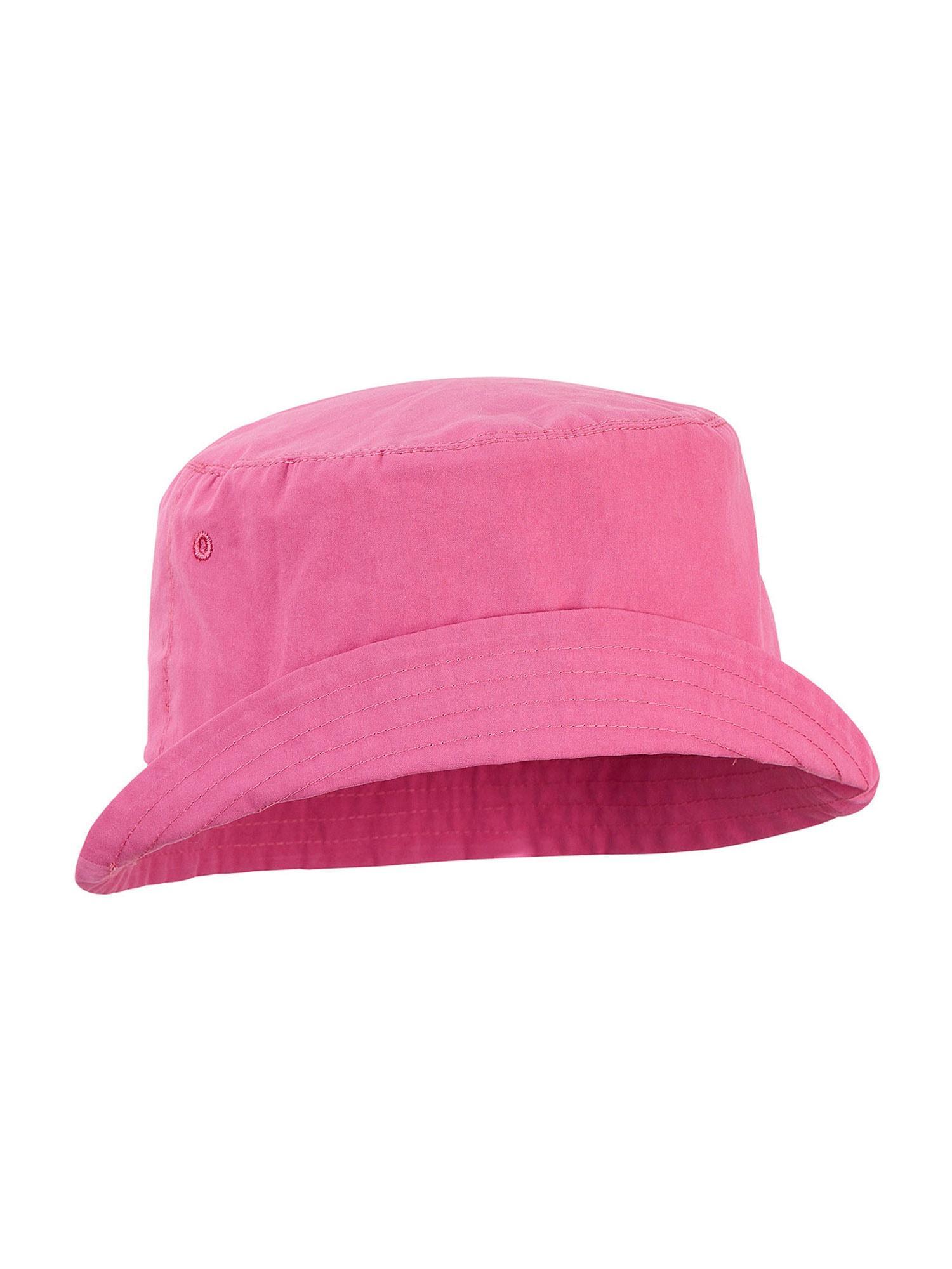 STERNTALER Hut pink