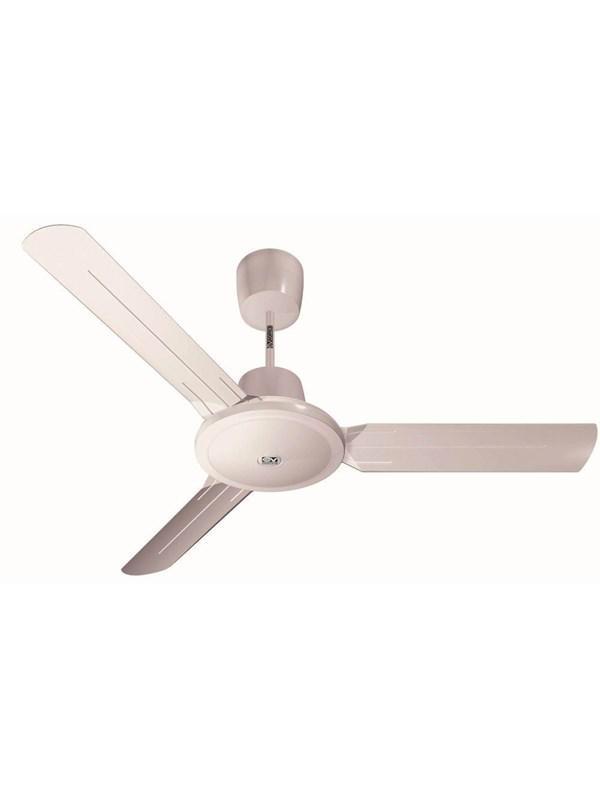 THERMEX Ceiling ventilator nk evolution r 160/60