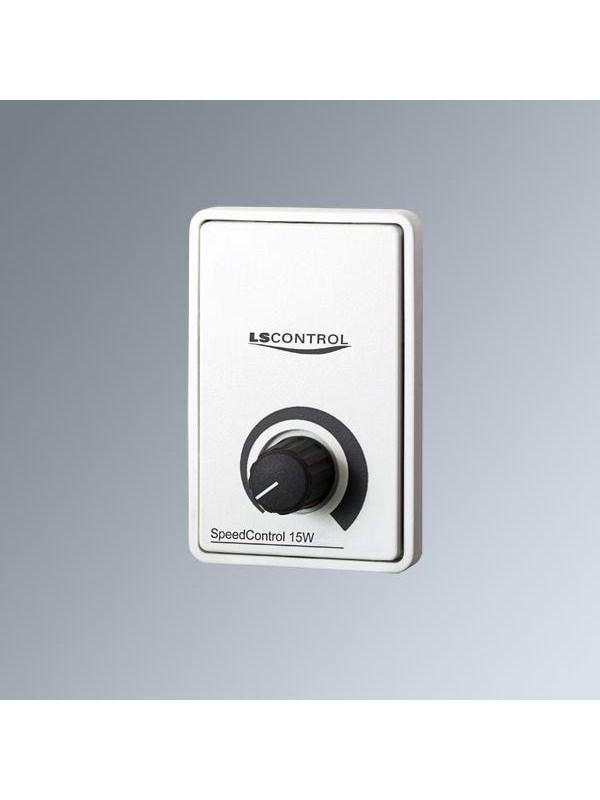 Ls Control Speedcontrol 15 w / es 30