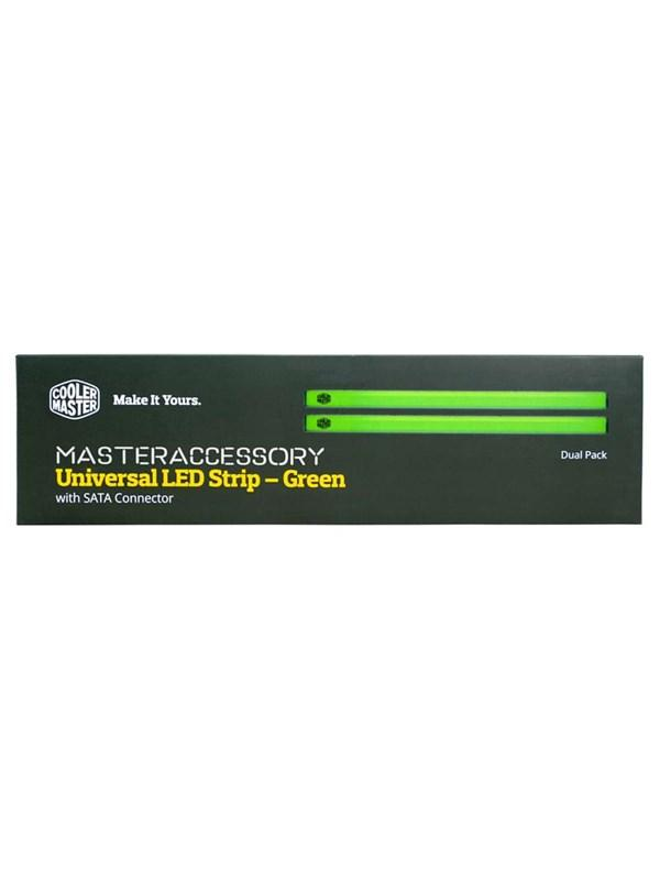 Cooler Master MasterAccessory - Green LED