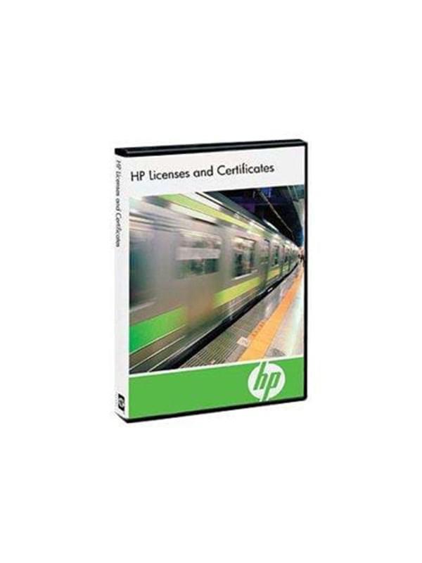 HP Replication Lizens