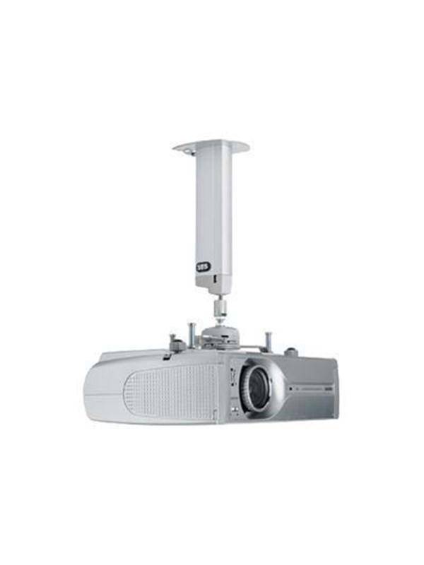 SMS Projektor CL F250