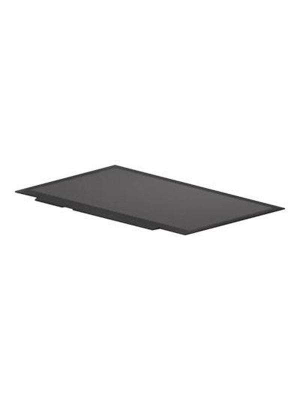 HP I SPS-RAW PANEL LCD 14 HD AG SVA 220