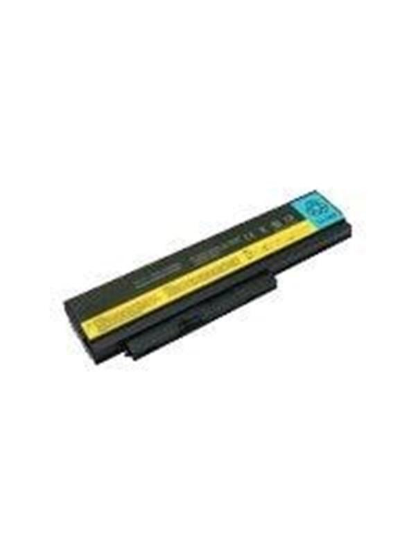 Micro Battery Laptop Battery - laptop battery - Li-Ion - 4.4 Ah