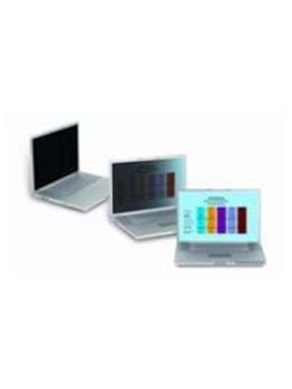 3M Monitor Notebook- TFT Privacy 19.0 Filter -