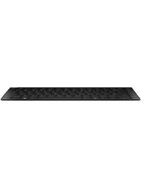 HP I Keyboard CP SR GR - Portable Keyboard - Ersatz -