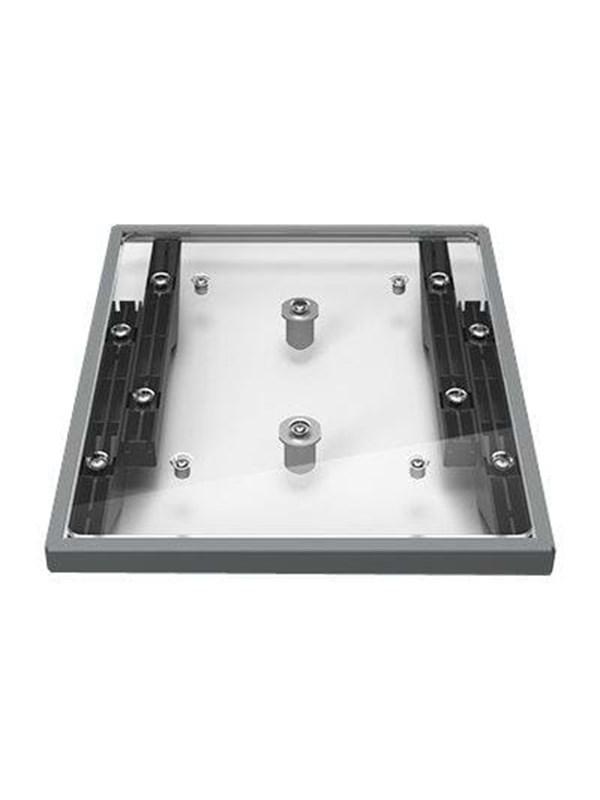 """Epson Small Garment Platen (10"""" x 12"""") - printer platen"""